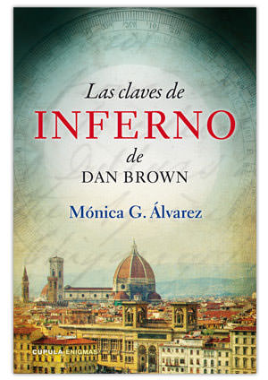 Claves par entender el best seller Inferno de Dan Brown
